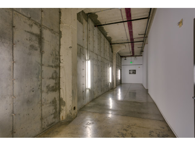 amenities_hallway_14729119882_o.jpg