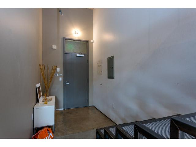 front-door_14726226561_o.jpg