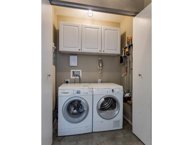 laundry-room_14729409075_o.jpg