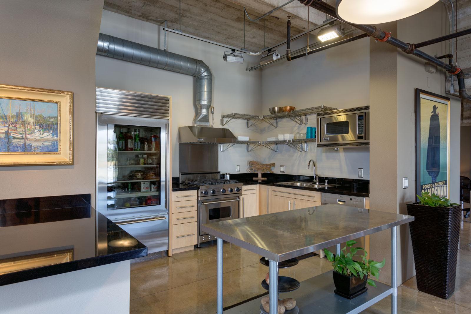 kitchen_12844276543_o.jpg