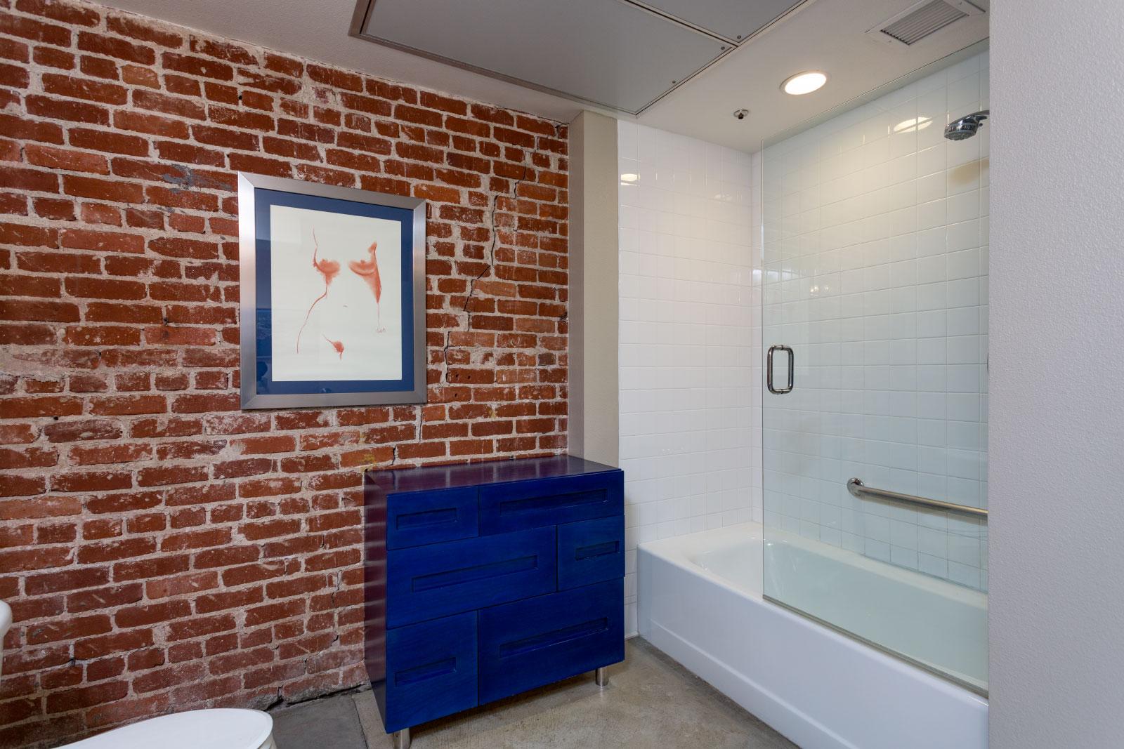 master-bathroom2_12844275583_o.jpg