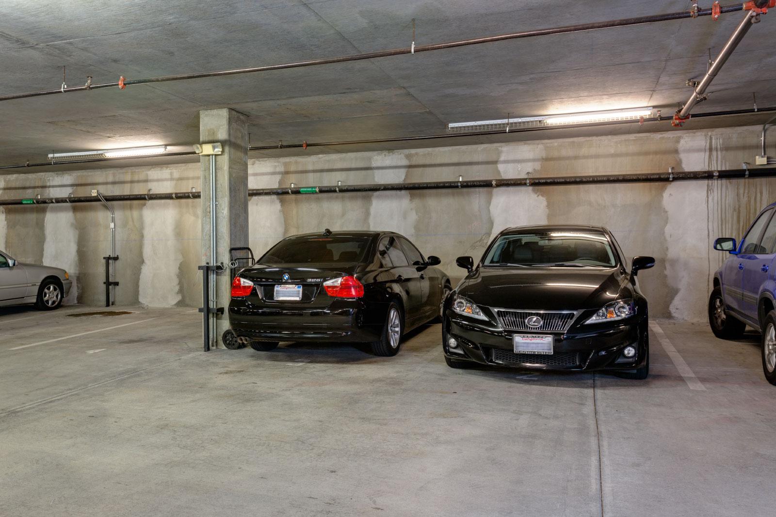 parking-spot3_12844274823_o.jpg