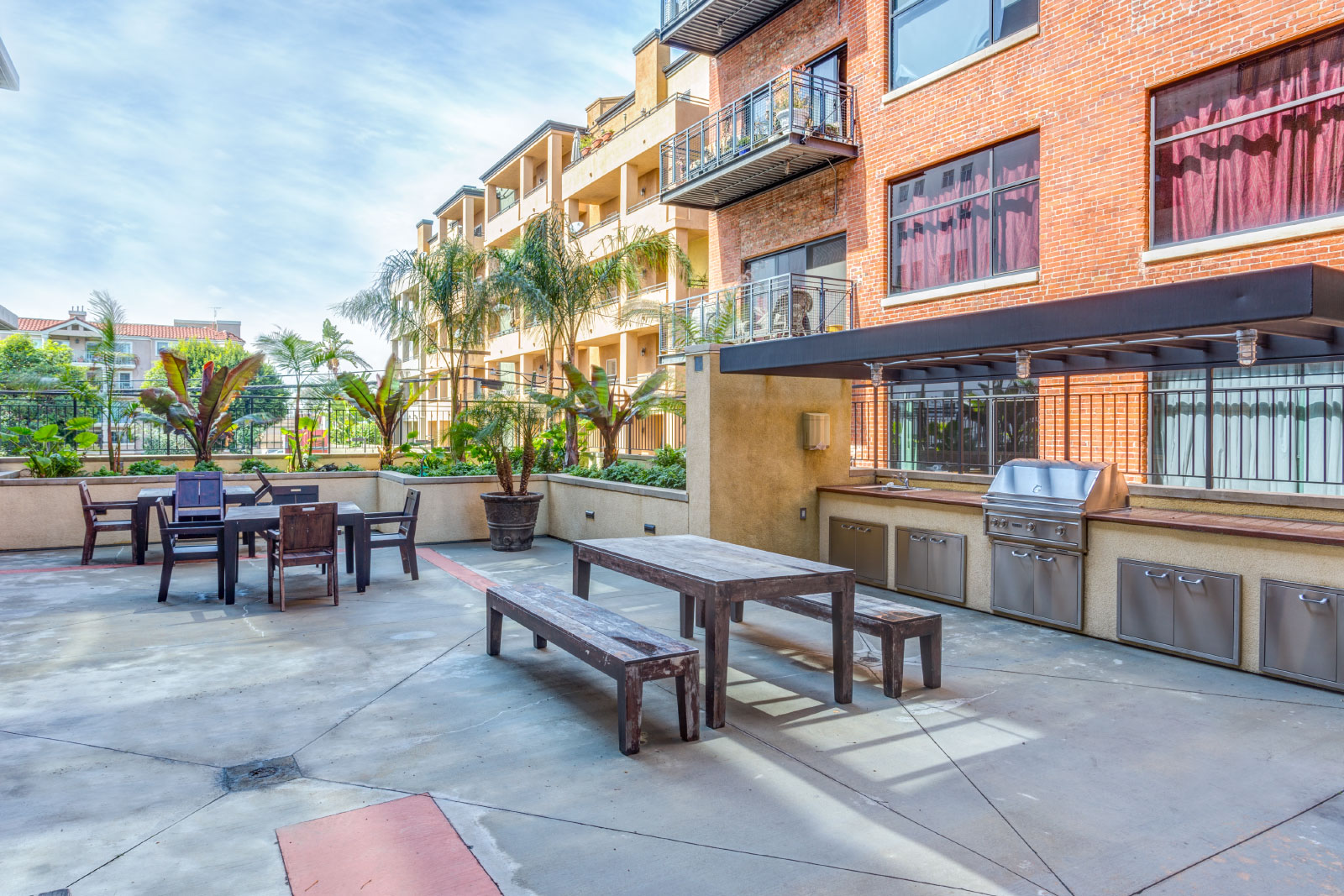 patio-1_12844274683_o.jpg