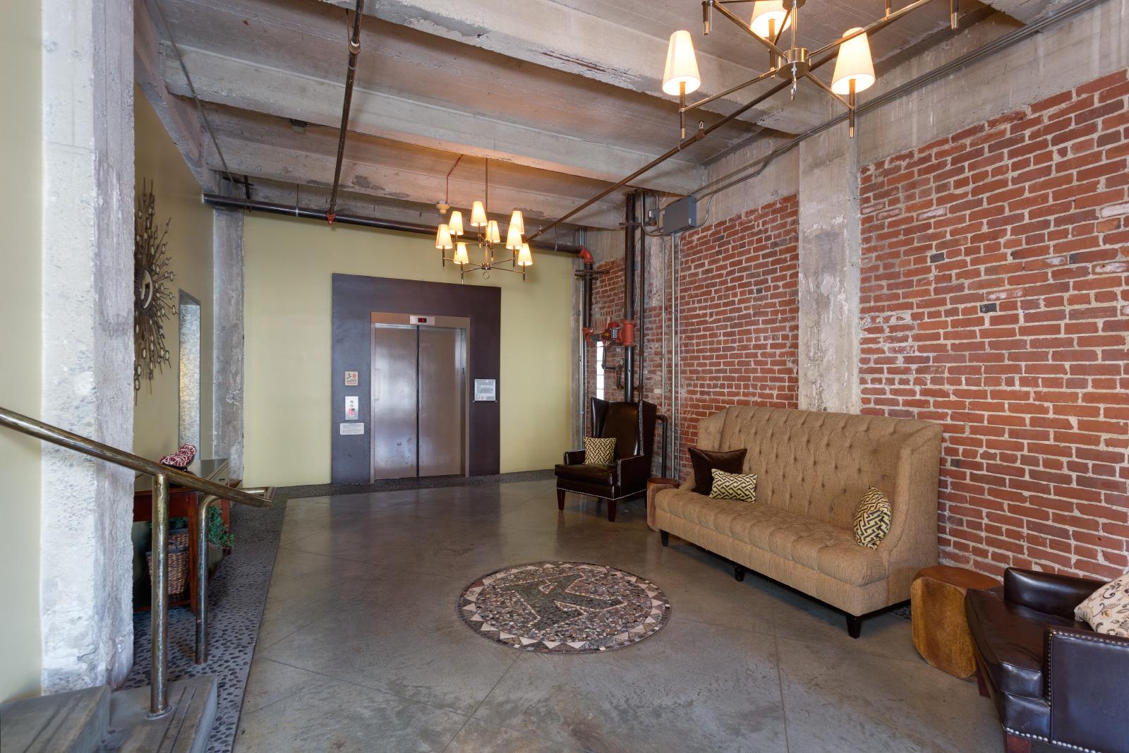 entrance-lobby_9709490651_o.jpg