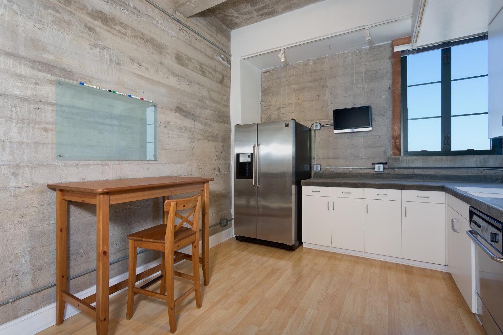 kitchen_9709493987_o.jpg
