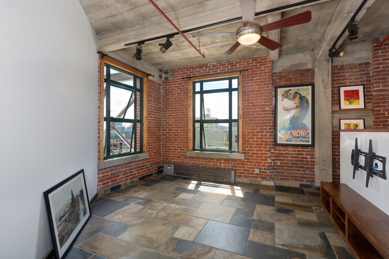living-room_9712729144_o.jpg