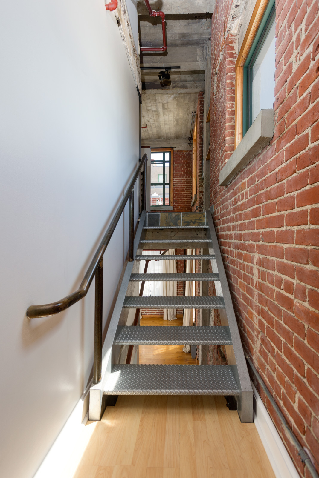 stairs-to-living-area_9712731350_o.jpg