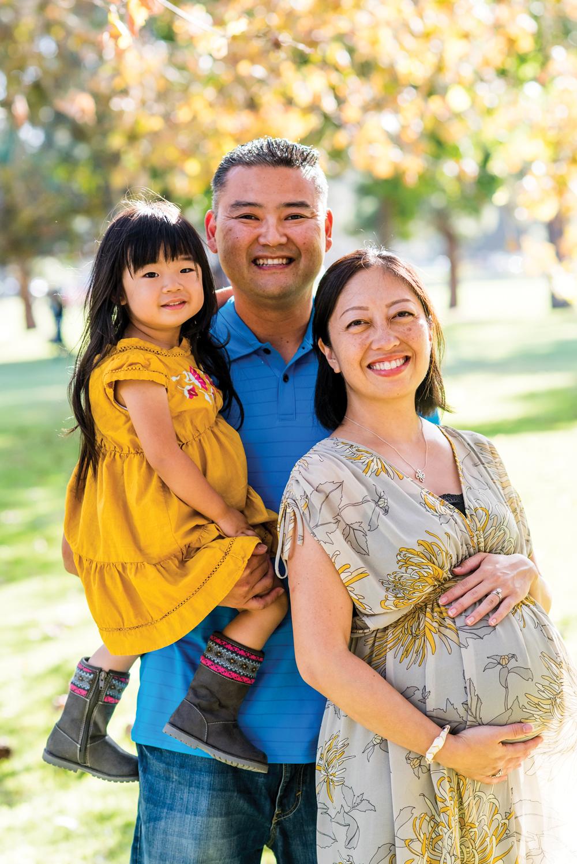 Family_Pregnant.jpg