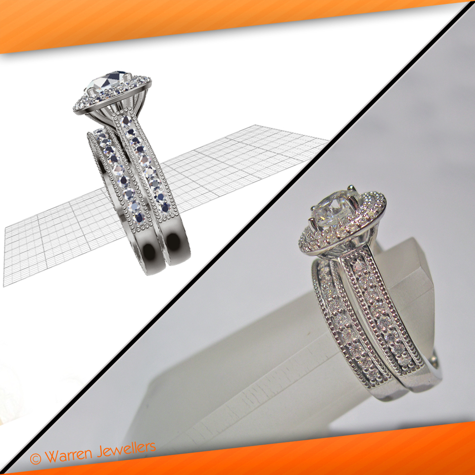 diamond wedding band transformation.jpg