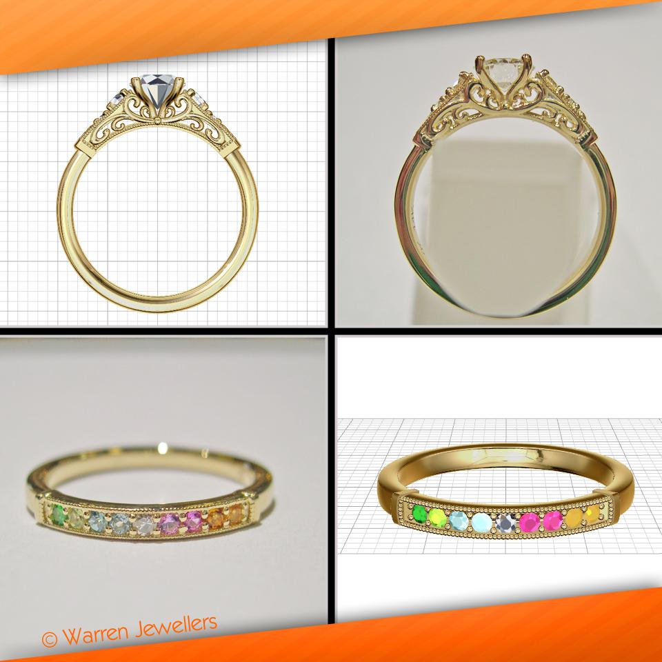rainbow ring.jpg