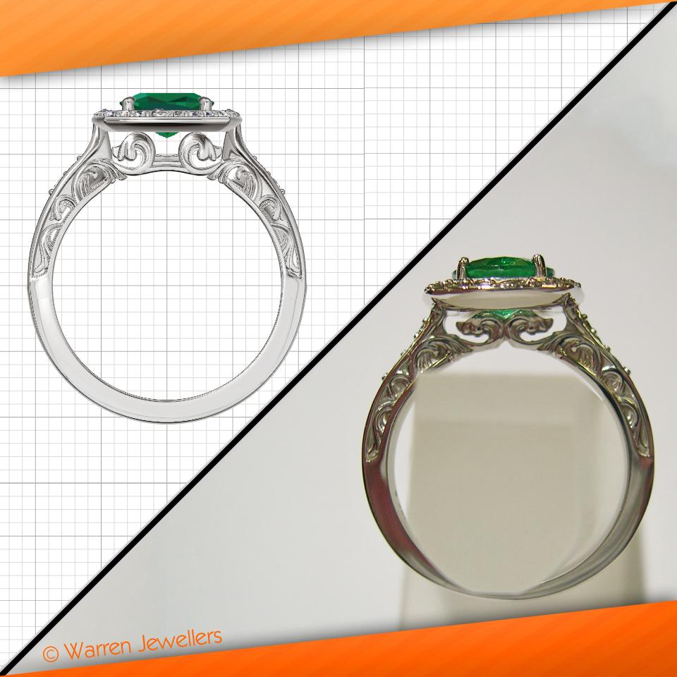 emerald scroll.jpg