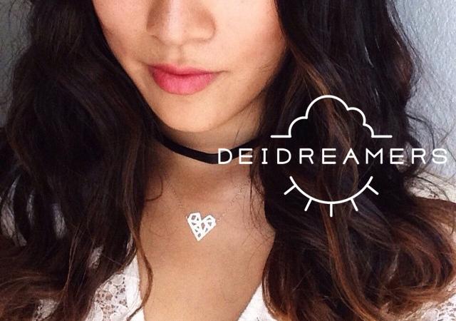 deidreamers-silver-dainty-necklace-jewelry.jpg