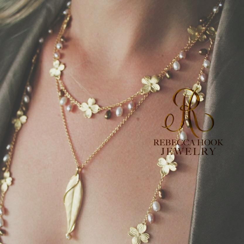 rebecca-hook-nature-inspired-jewelry.jpg