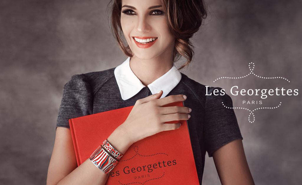 les-georgettes-versatile-bracelets.jpg