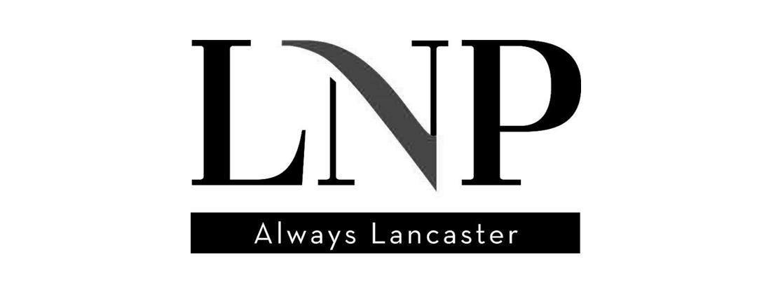 warren-jewellers-lancaster-online.jpeg