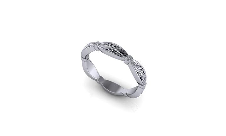 warren-jewellers-3d-design-studio-white-gold-diamond-wedding-band-ring.jpg