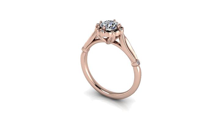 warren-jewellers-3d-design-studio-rose-gold-diamond-engagement-ring.jpg