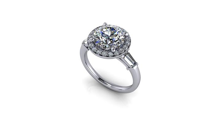 warren-jewellers-3d-design-studio-white-gold-diamond-engagement-ring.jpg