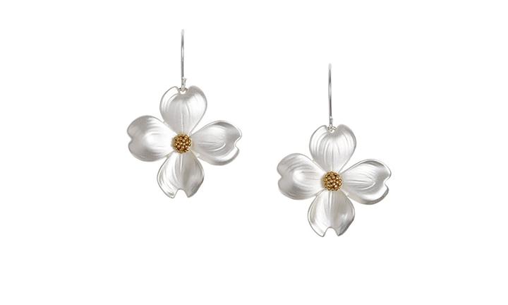 rebecca-hook-jewelry-dogwood-flower-silver-gold-earings.jpeg