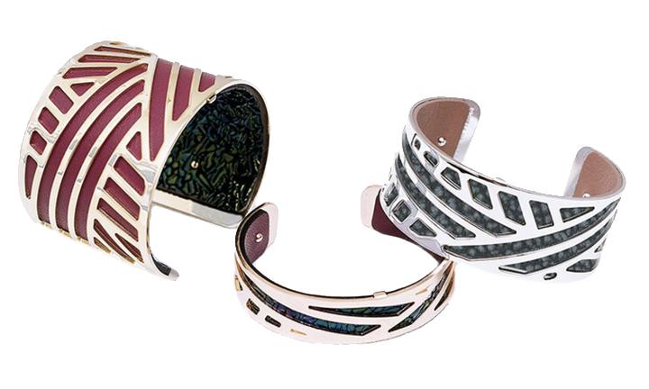 les-georgettes-versatile-interchangeable-leather-gold-silver-bracelets.jpg