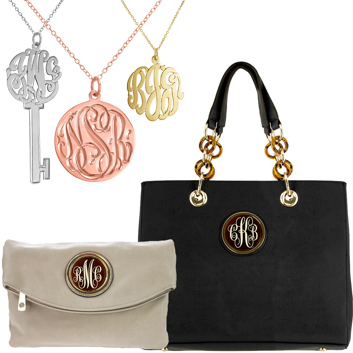 Initial-Reaction-monogrammed-jewelry-purses-bags-accessories.jpg
