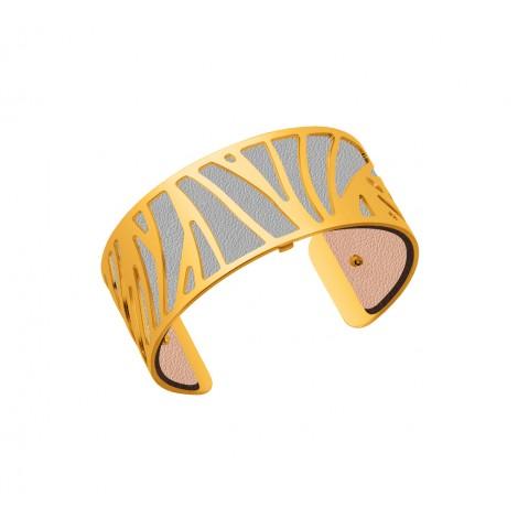 Medium Perroquet Gold
