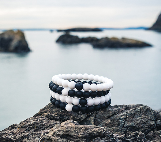 black-white-lokai-choose-your-charity-lifestyle-water.jpeg