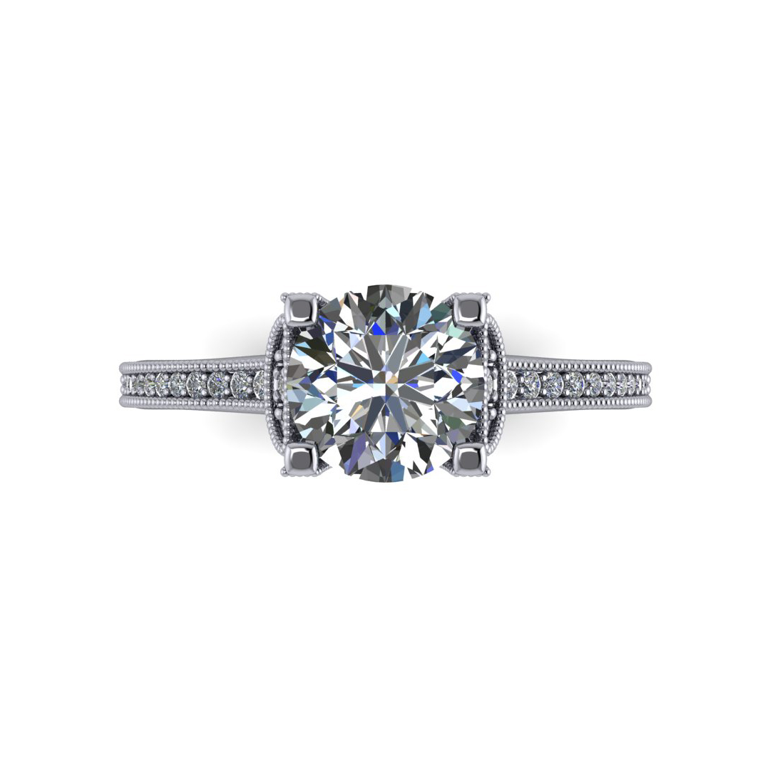 custom-engagement-ring-diamond-ring-warren-jewellers-14000A-top.jpg