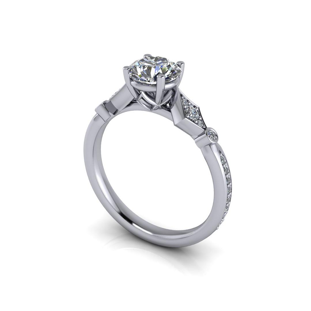 custom-engagement-ring-diamond-ring-warren-jewellers-14000D-angle.jpg