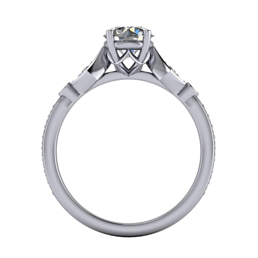 custom-engagement-ring-diamond-ring-warren-jewellers-14000D-front.jpg