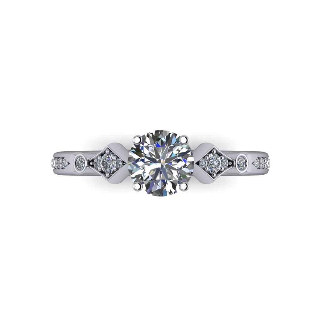 custom-engagement-ring-diamond-ring-warren-jewellers-14000D-top.jpg