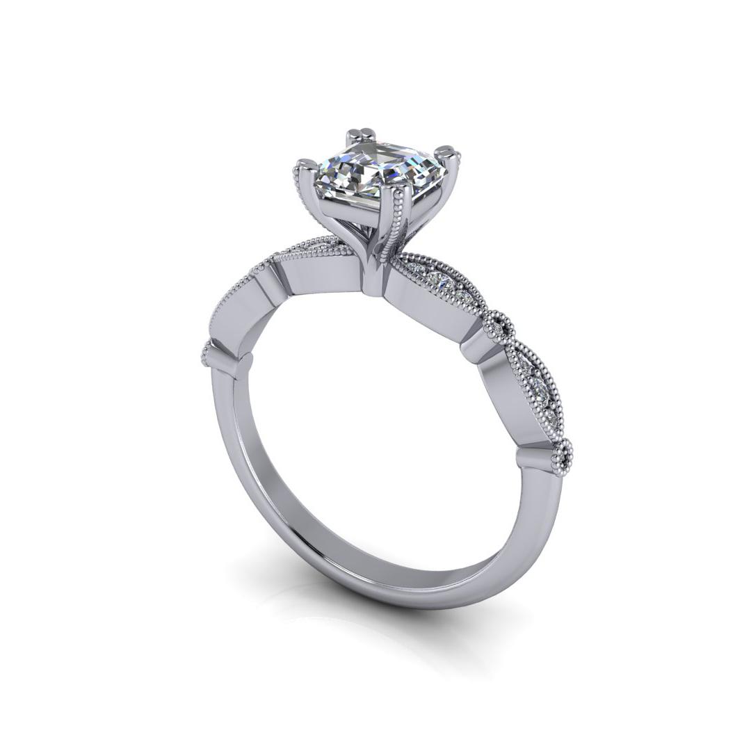 custom-engagement-ring-diamond-ring-warren-jewellers-14000B-angle.jpg