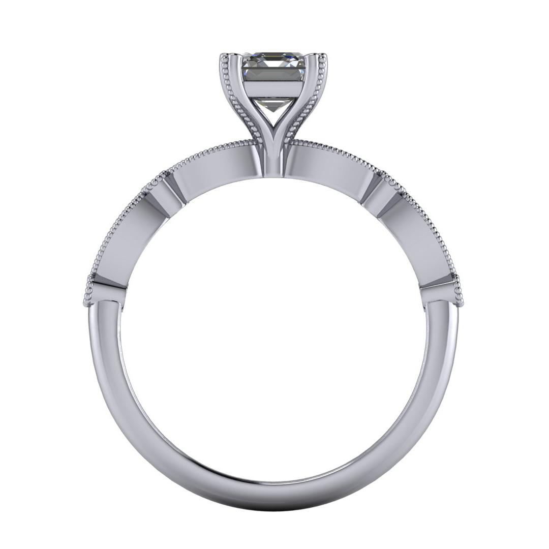 custom-engagement-ring-diamond-ring-warren-jewellers-14000B-front.jpg