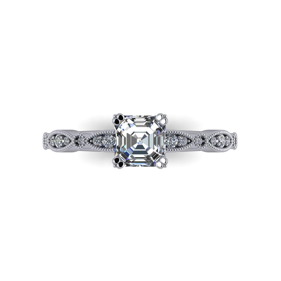 custom-engagement-ring-diamond-ring-warren-jewellers-14000B-top.jpg