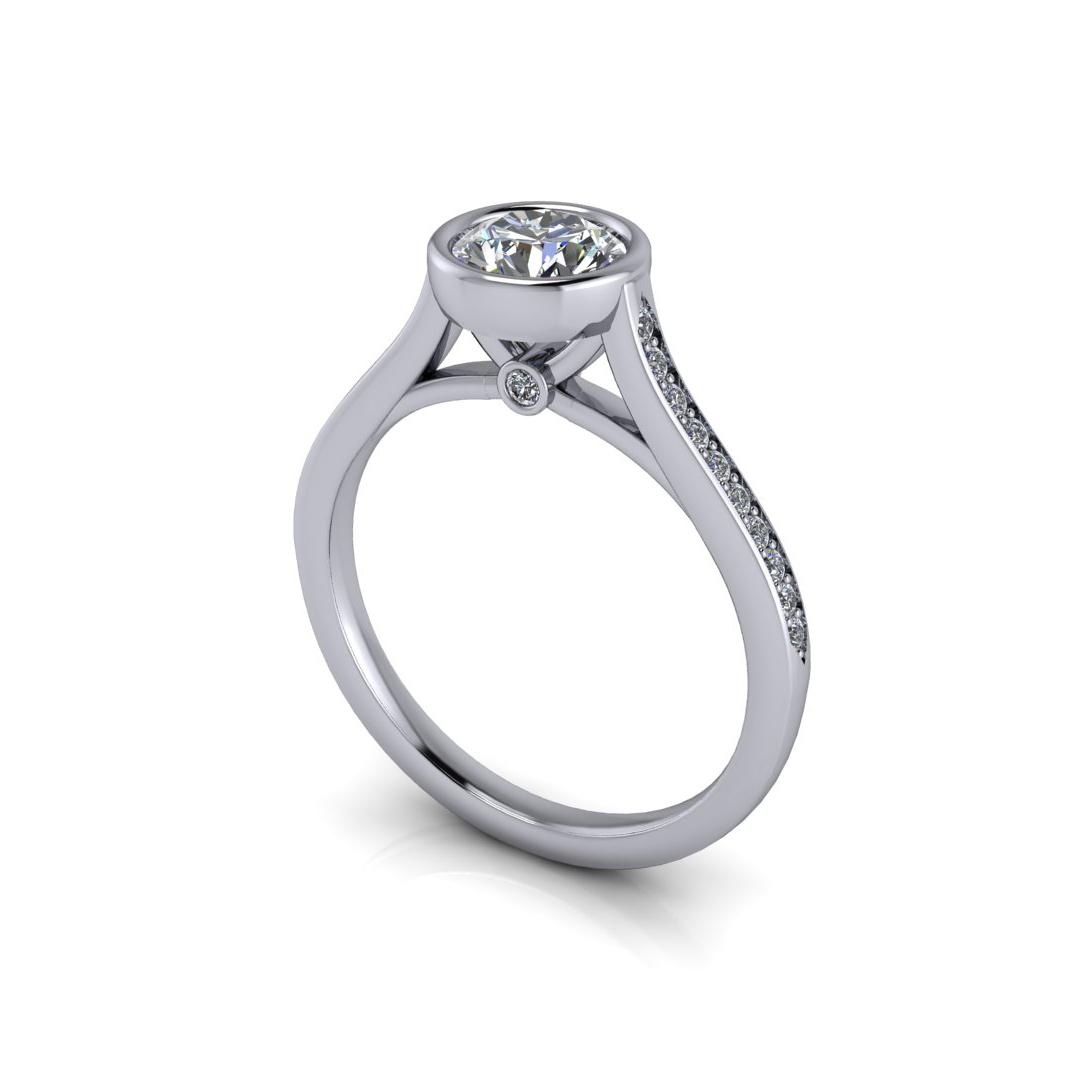 custom-engagement-ring-diamond-ring-warren-jewellers-14000C-angle.jpg