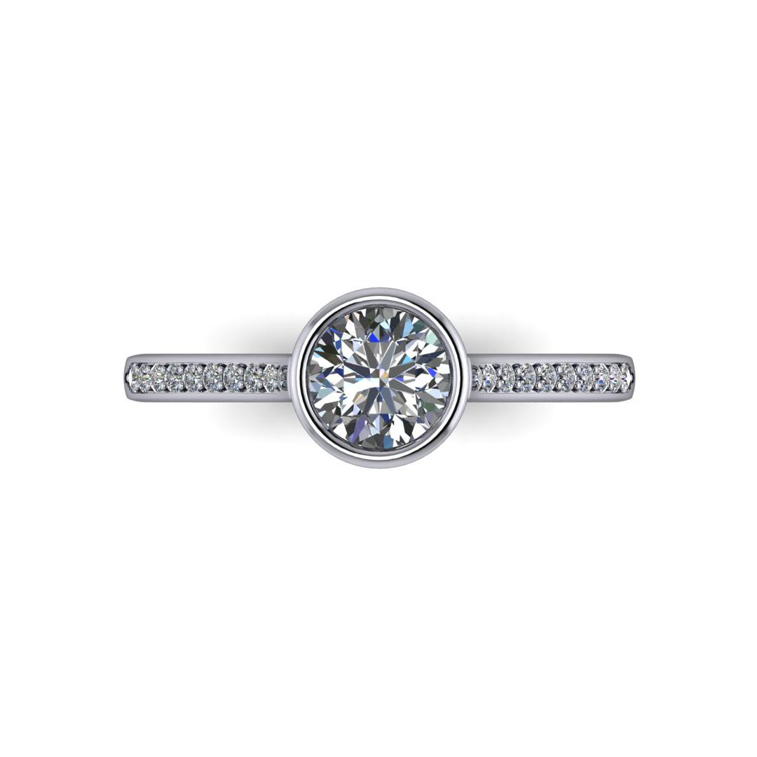 custom-engagement-ring-diamond-ring-warren-jewellers-14000C-top.jpg