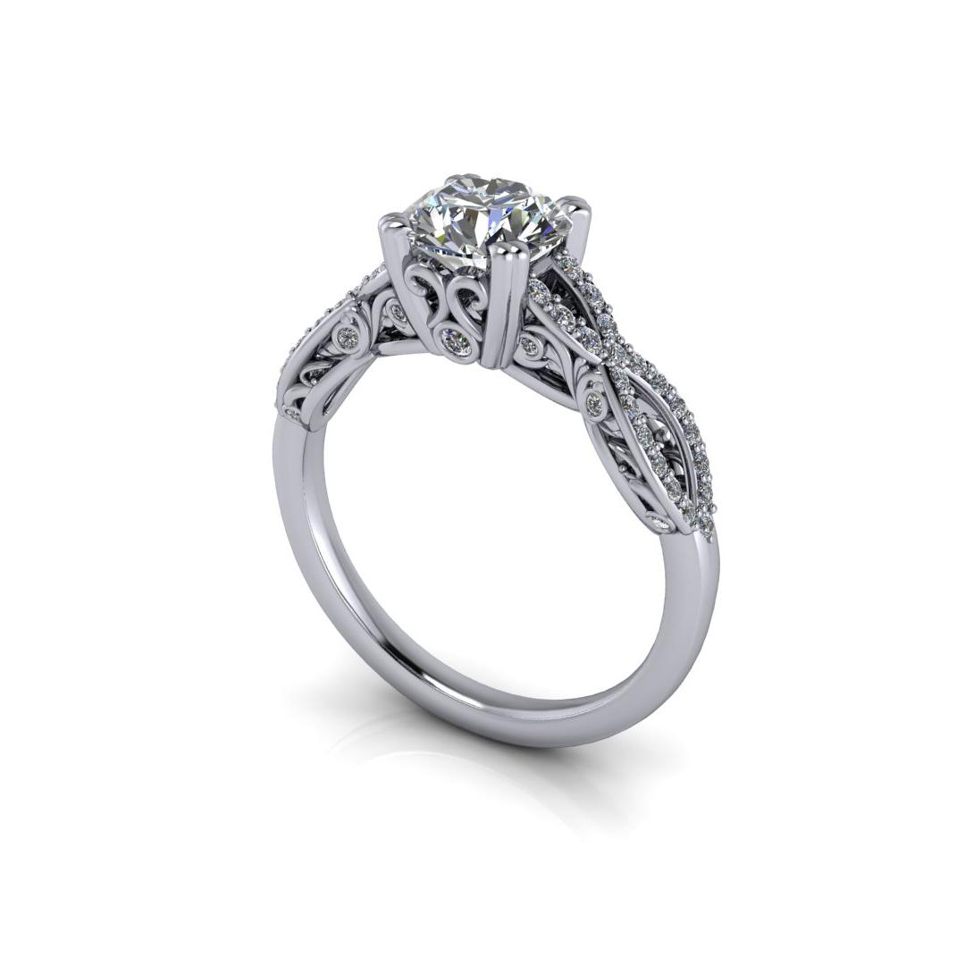 custom-engagement-ring-diamond-ring-warren-jewellers-14560A-angle.jpg