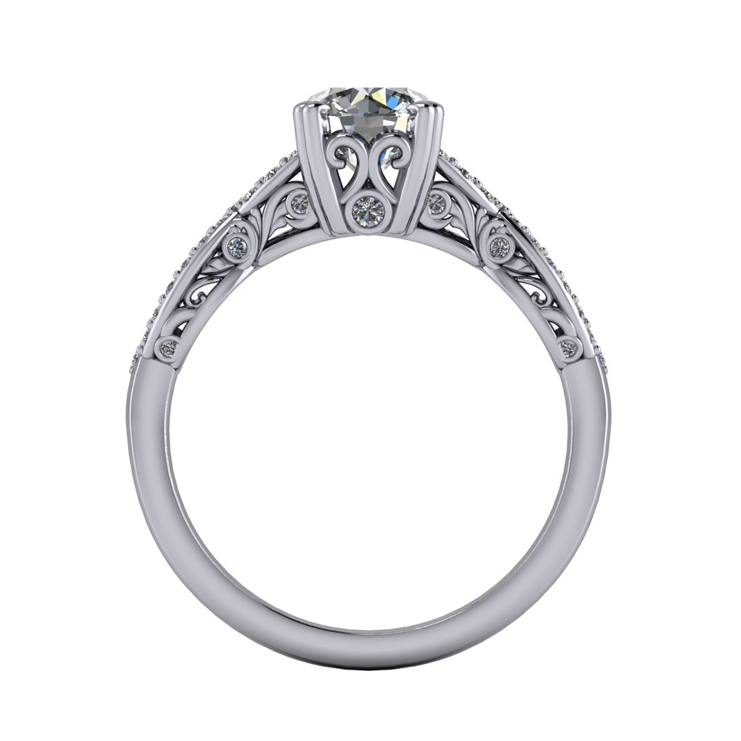 custom-engagement-ring-diamond-ring-warren-jewellers-14560A-front.jpg