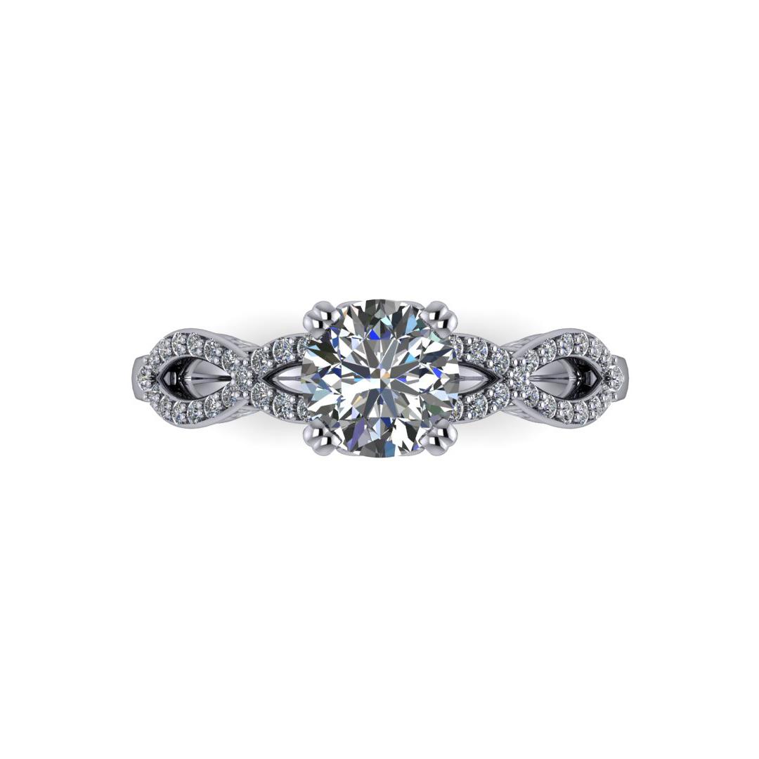 custom-engagement-ring-diamond-ring-warren-jewellers-14560A-top.jpg