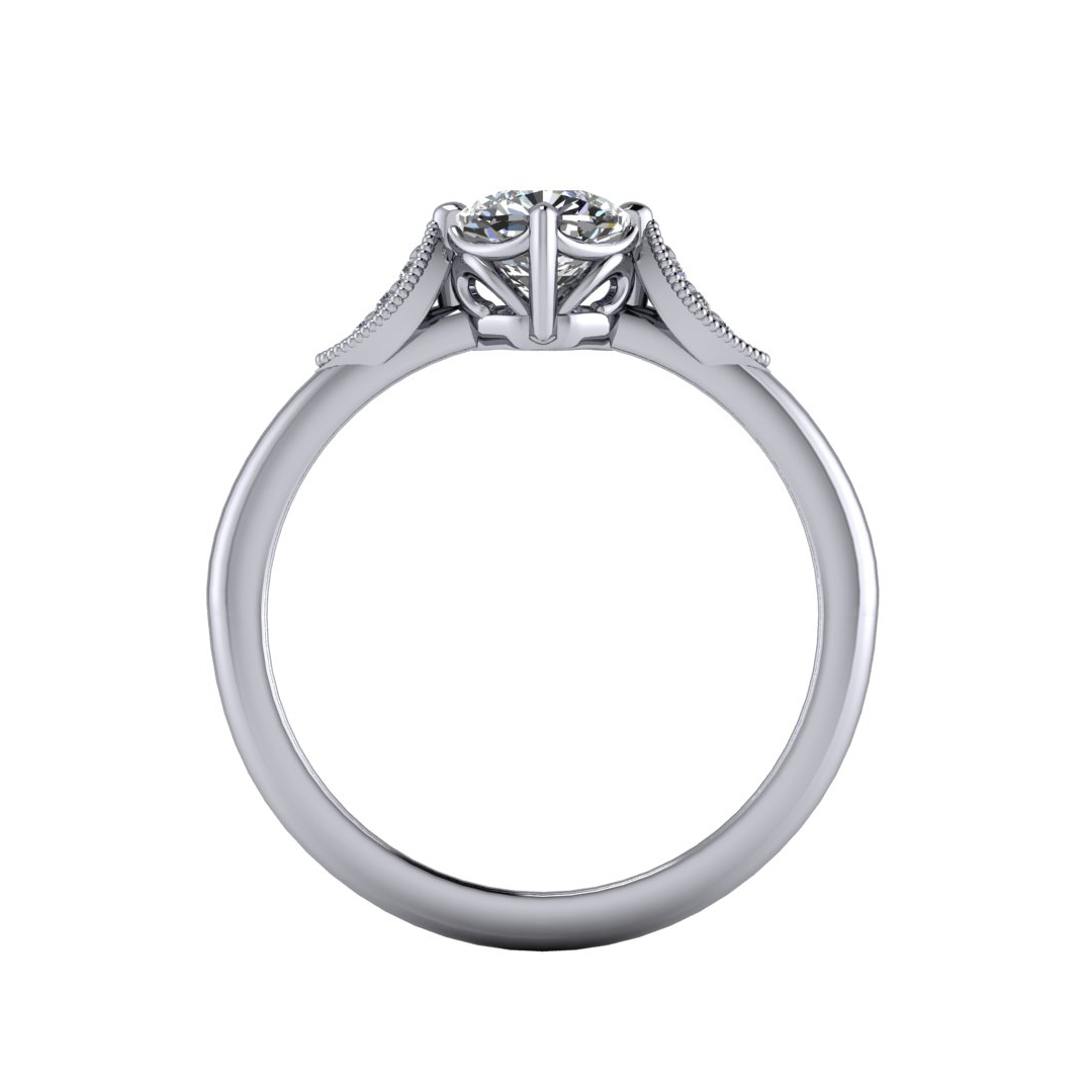 custom-engagement-ring-diamond-ring-warren-jewellers-14500C-front.jpg