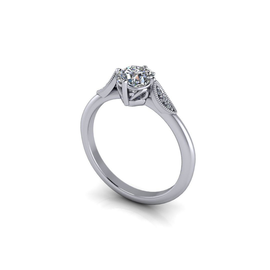 custom-engagement-ring-diamond-ring-warren-jewellers-14500C-angle.jpg