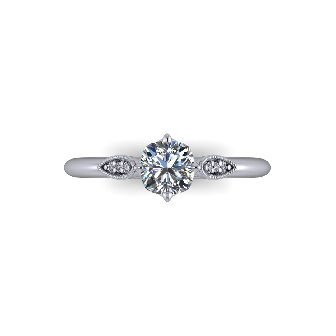 custom-engagement-ring-diamond-ring-warren-jewellers-14500C-top.jpg