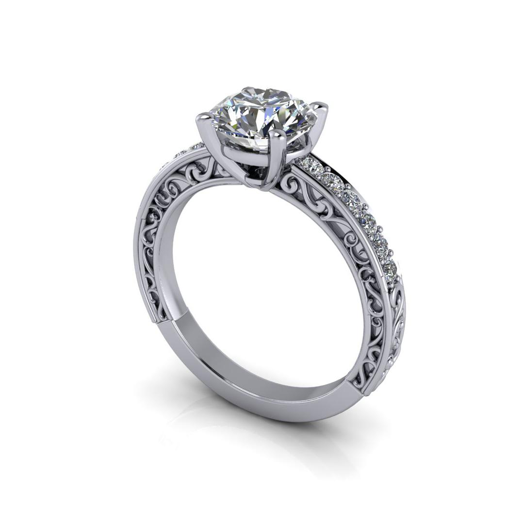 custom-engagement-ring-diamond-ring-warren-jewellers-14500B-angle.jpg