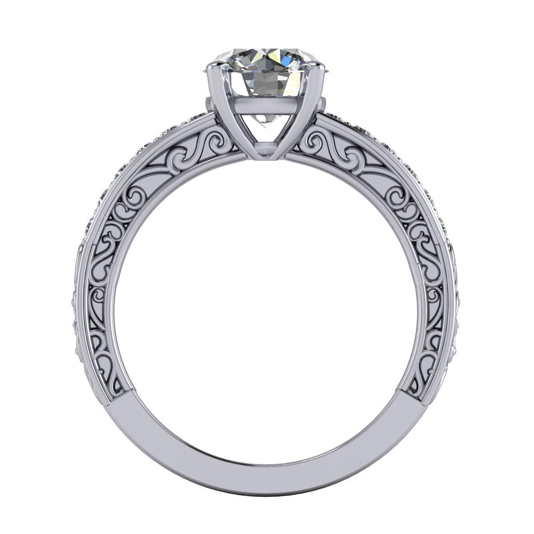 custom-engagement-ring-diamond-ring-warren-jewellers-14500B-front.jpg