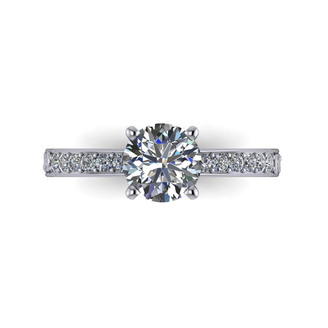 custom-engagement-ring-diamond-ring-warren-jewellers-14500B-top.jpg