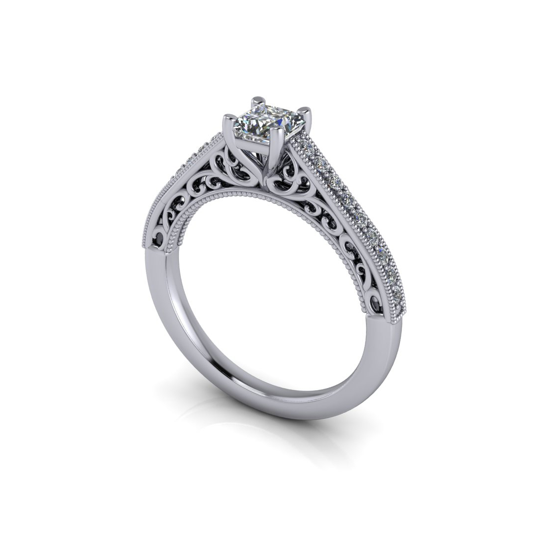 custom-engagement-ring-diamond-ring-warren-jewellers-14500A-angle.jpg