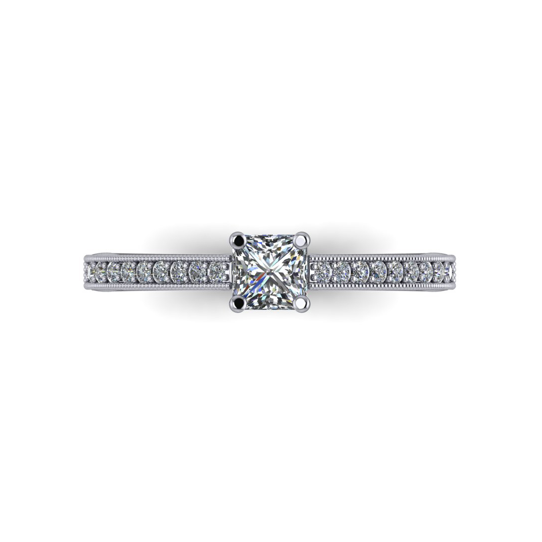 custom-engagement-ring-diamond-ring-warren-jewellers-14500A-top.jpg