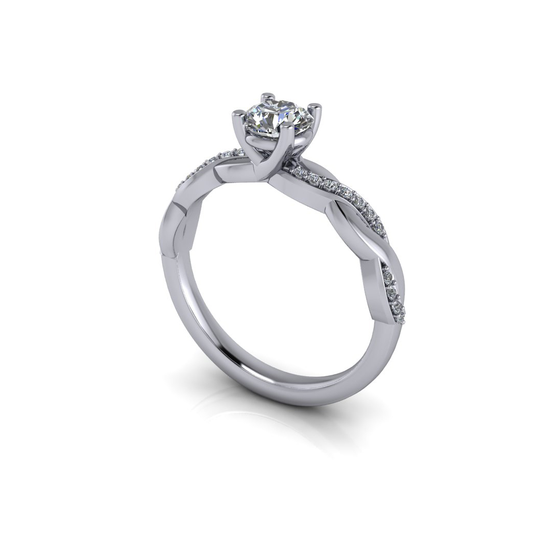 custom-engagement-ring-diamond-ring-warren-jewellers-14600A-angle.jpg