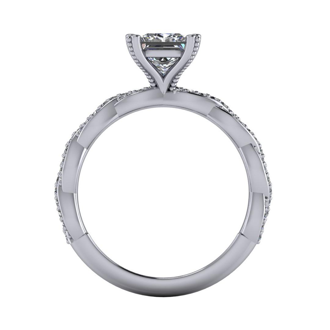 custom-engagement-ring-diamond-ring-warren-jewellers-14600B-front.jpg