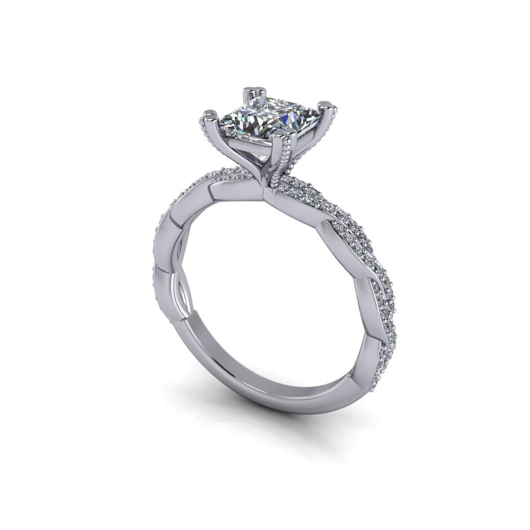 custom-engagement-ring-diamond-ring-warren-jewellers-14600B-angle.jpg